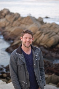 Brenton Collyer Profile Photo