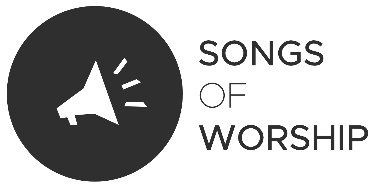 Songs of Worship