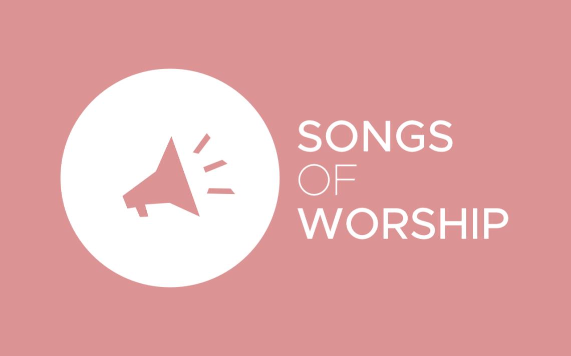 Songs of Worship logo 3 PINK 2 FINAL.png