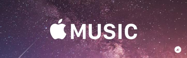 2 - Apple Music