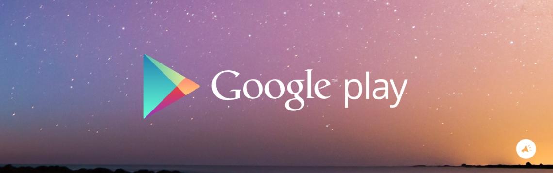 4 - Google Play