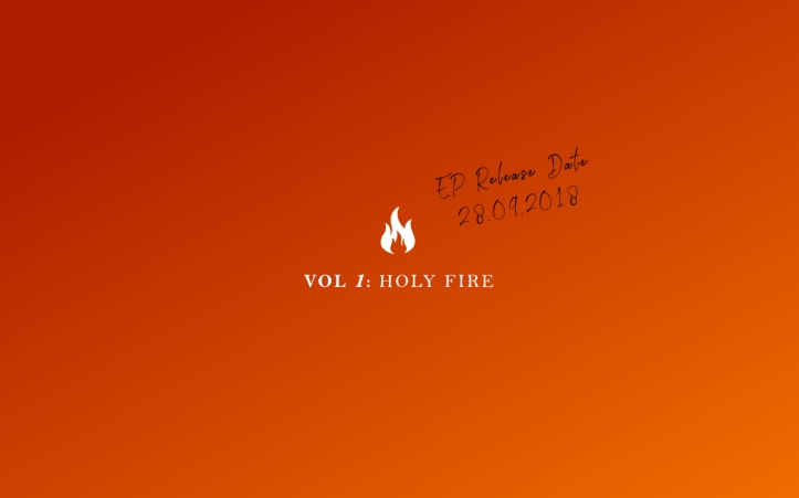 Holy Fire WEB BANNER