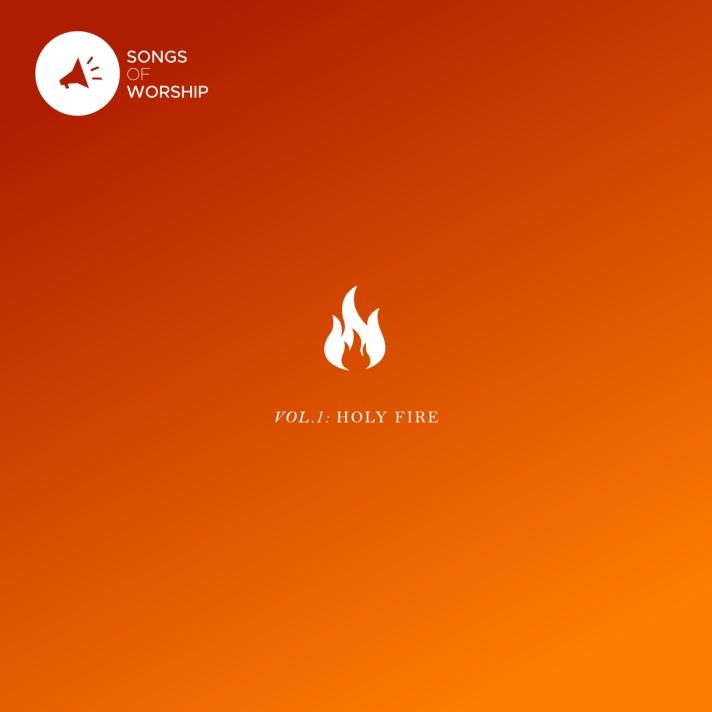 Vol 1 Holy Fire - Artwork v3.jpg